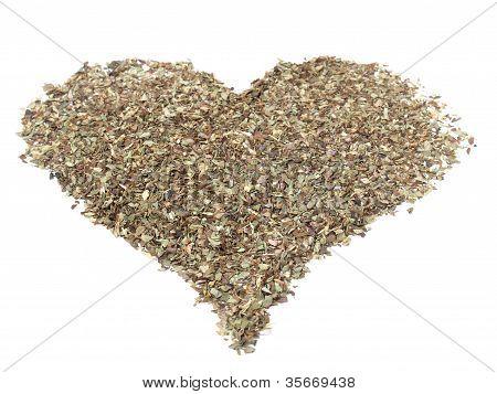 Oregano Spice
