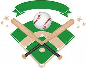 Baseball Design.eps