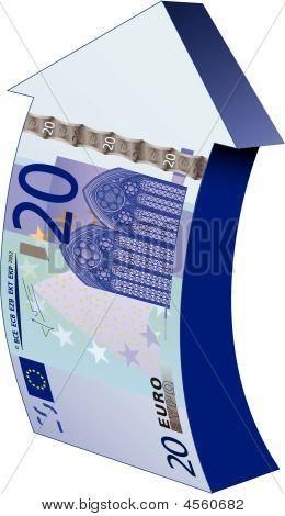 Euro 20 Arrow