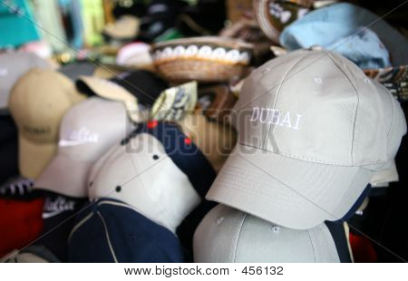 Dubai Hat Shop