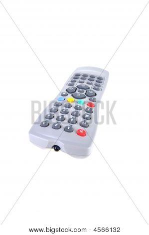 Remote Controller