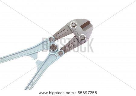 Metal pliers