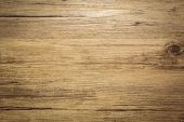 picture of toned  - Wood background - JPG