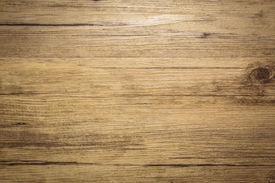 stock photo of lumber  - Wood background - JPG