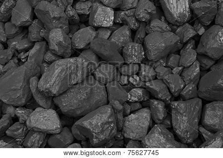 Background Coal