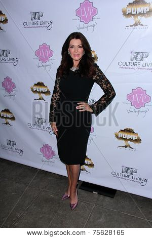 LOS ANGELES - NOV 6:  Lisa Vanderpump at the Lisa Vanderpump Launches Pop Culture Living at the Pump on November 6, 2014 in West Hollywood, CA