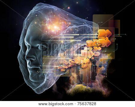 Advance Of Intellect