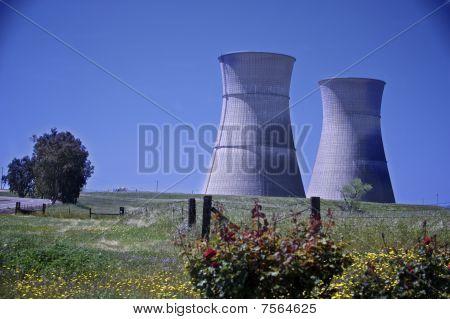 Nuclear Energy 3
