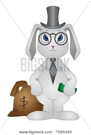 Rabbit-banker.eps