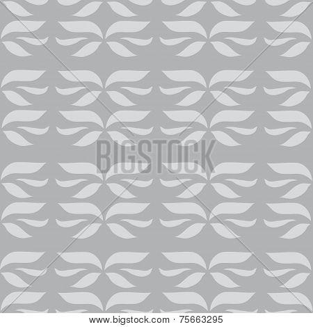 Abstraction (natural Motifs)