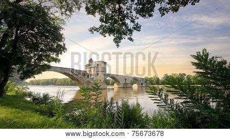 France - Avignon