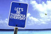 picture of thankful  - Let - JPG