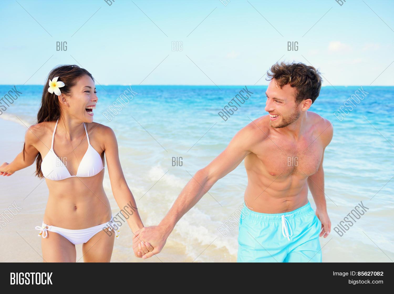 3 day getaway adult couple