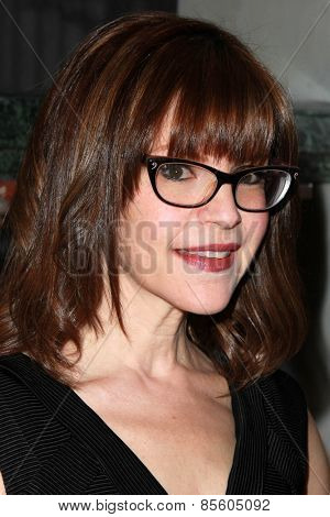 LOS ANGELES - MAR 17:  Lisa Loeb at the 2015 Impact Awards Dinner at the Beverly Wilshire Hotel on March 17, 2015 in Beverly Hills, CA