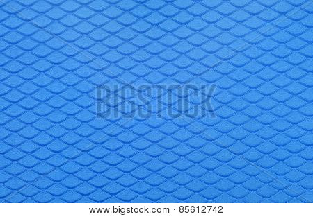 Blue Texture for wall paper or background