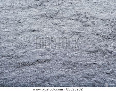 Rough graphite background.