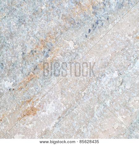 white sand stone texture
