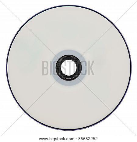 Dvd - Cd