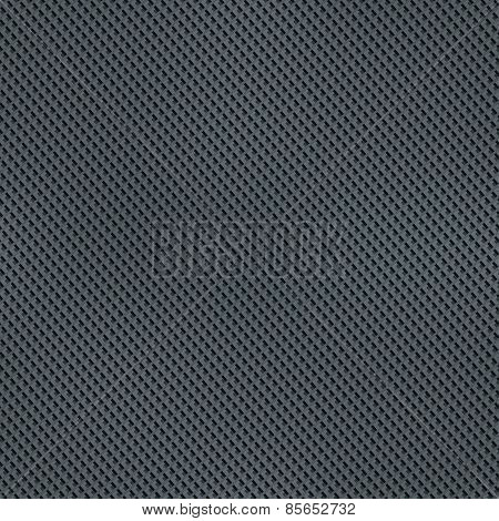 Carbon Seamless Texture