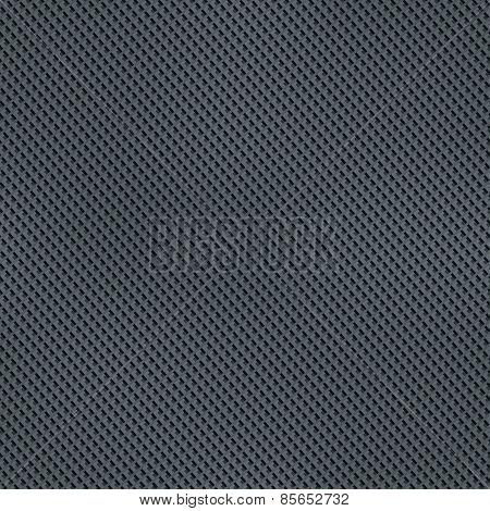Carbon Seamless Texture