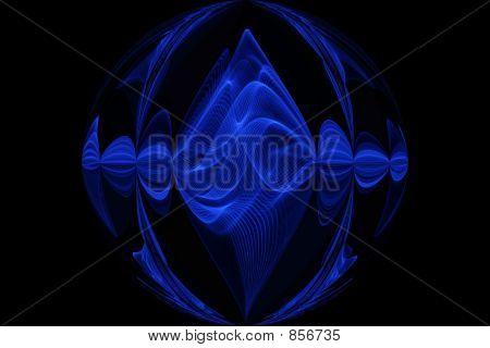 Blue Show