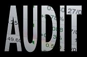 image of financial audit  - Inscription  - JPG