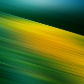 foto of diagonal lines  - blurred colored background diagonal lines green yellow - JPG