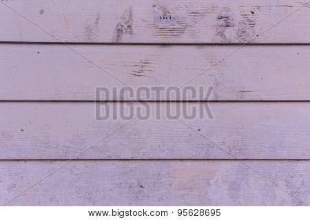 Wood Paint White Texture