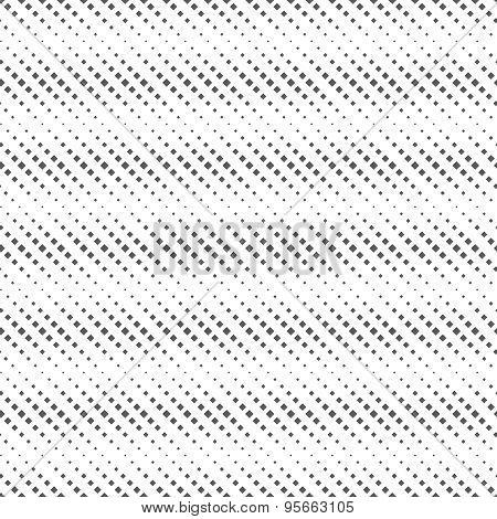 Seamless Pattern Tte