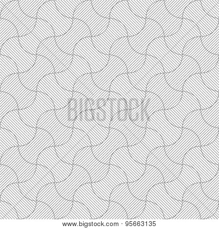 Seamless Pattern Fns