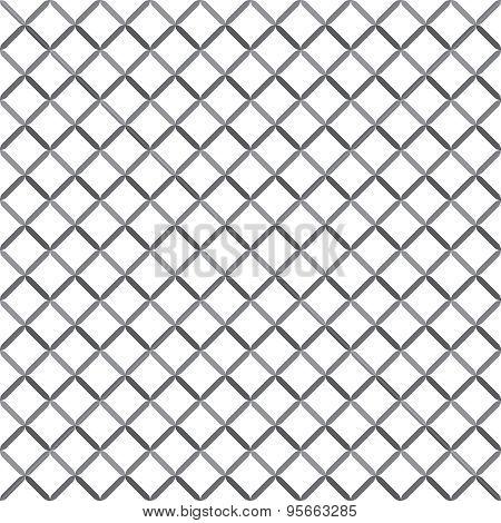 Seamless Pattern Eoe
