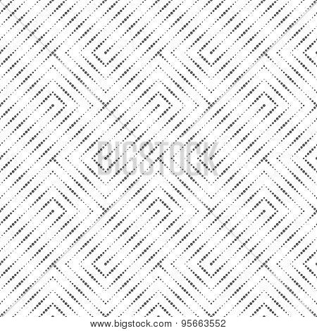 Seamless Pattern Snn