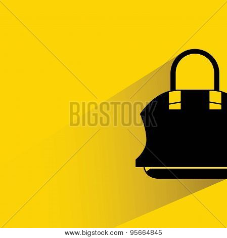 fashion bag