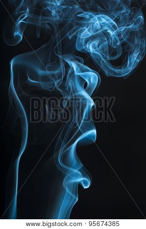 Smoky Abstraction