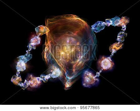 Vivid Jewels