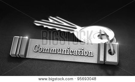 Communications Concept