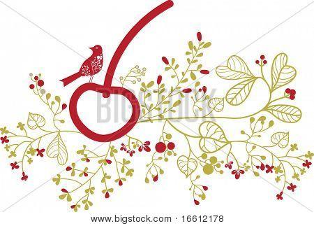 garden cherry