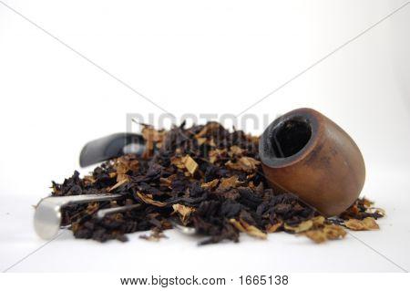 Tobaco