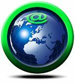Globalization e-commerce
