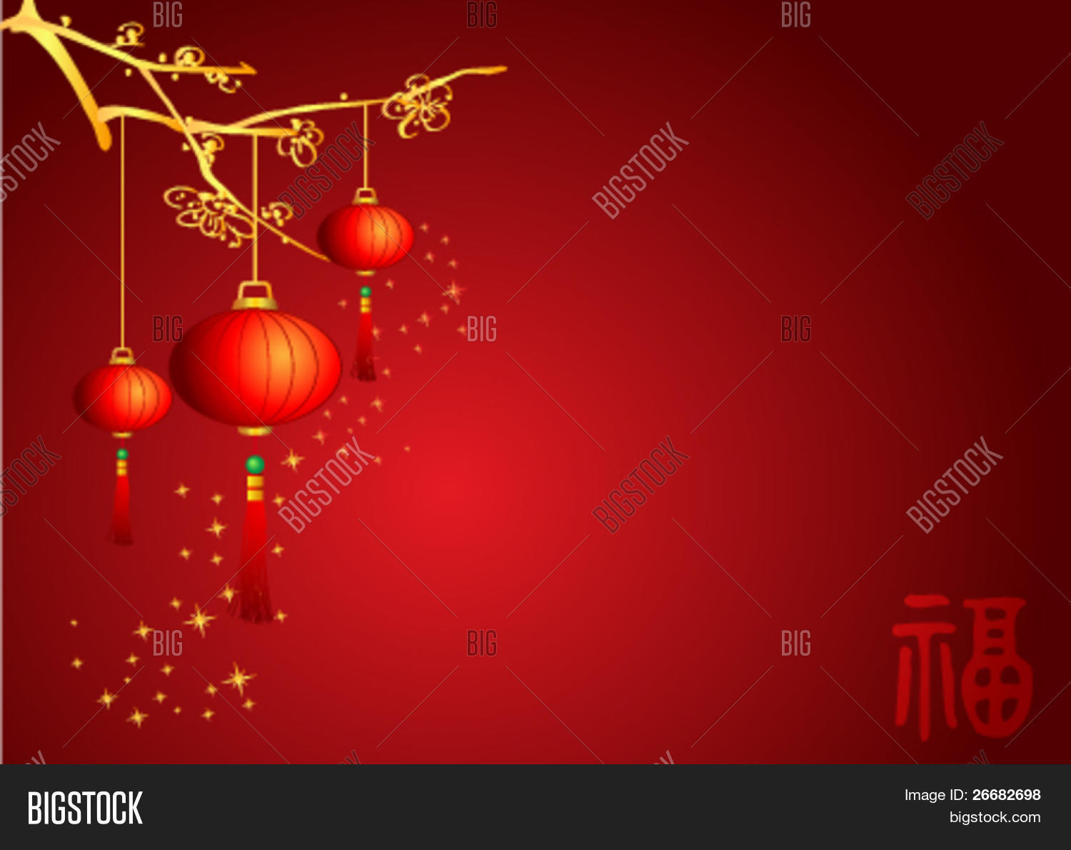 Chinese new year powerpoint template images templates example chinese new year powerpoint template merry christmas and happy chinese new year powerpoint template alramifo images alramifo Image collections