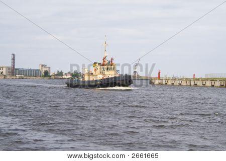 Tugboat 01