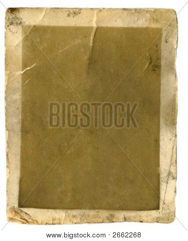 Old Photo Texture