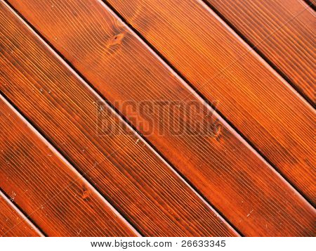 Wooden planks detail texture