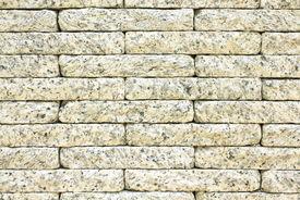 foto of stone floor  - Stone wall  - JPG