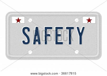 Safety Features In New Cars