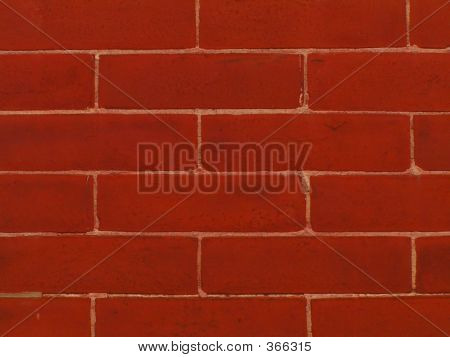 Thin Mortar Joints