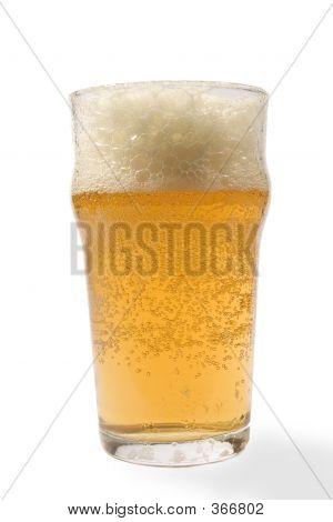 Beerstanding1