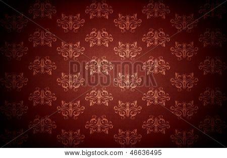 background grunge textured paper