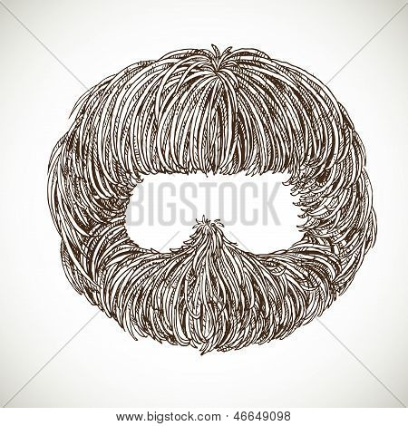Neat Beard