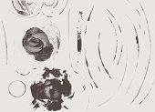 Постер, плакат: Grunge вектор текстуры
